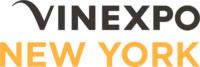 Tecnovino Vinexpo New York