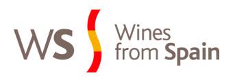 Tecnovino Wines From Spain