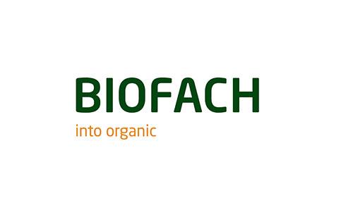 Tecnovino eventos vitivinicolas Biofach