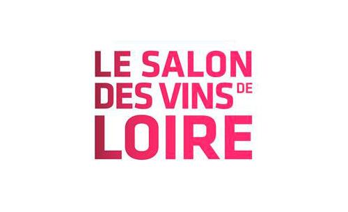 Tecnovino eventos vitivinicolas Salon des Vins de Loire
