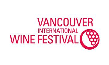 Tecnovino eventos vitivinicolas Vancouver Wine Festival