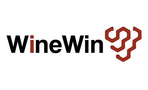 Tecnovino eventos vitivinicolas WineWin