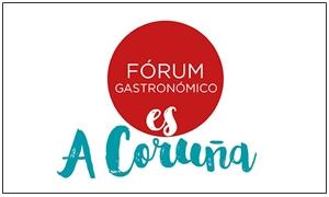 Tecnovino forum coruña 2019