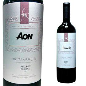 Tecnovino impresion para el sector vitivinicola Toshiba 8