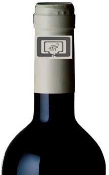 Tecnovino impresion para el sector vitivinicola Toshiba 9