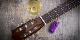 ¿Música y vino? El maridaje sonoro es una tendencia al alza