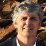 """Joan Puig, presidente de Aecork: """"El tapón de corcho es un aliado natural del vino"""""""