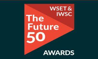 Tecnovino 50 Future Awards