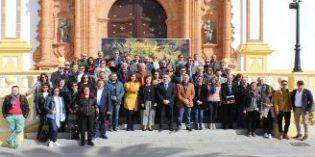 ACEVIN celebró su XXV Asamblea en la que presentó el plan de acciones de Rutas del Vino de España