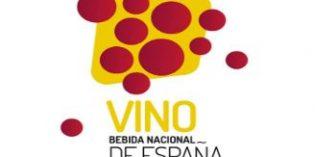 La AEPEV pone en marcha una campaña para que el vino sea declarado Bebida Nacional de España