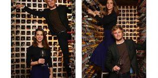 El vino se abre paso en ARCOmadrid 2019 con Bodega Opening