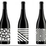 MGWines lanza la Colección Adaras, trilogía de vinos singulares y ecológicos de Garnacha Tintorera