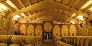 La receta de la revitalización de Gómez Cruzado volvió a ser estudiada en el Basque Culinary Center