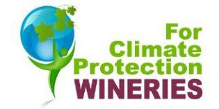 Viñas del Vero recibe la certificación WfCP de sostenibilidad medioambiental