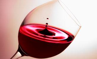 Investigadores consiguen reducir el alcohol en el vino manteniendo las propiedades sensoriales