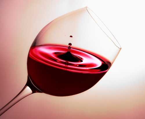 Tecnovino cambio climatico produccion de vino