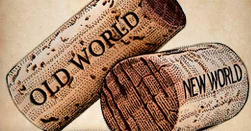 Tecnovino exportaciones mundiales de vino 1