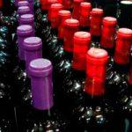 Se venden menos litros de vino a mayor precio: las exportaciones mundiales de vino superan los 31.500 millones de euros