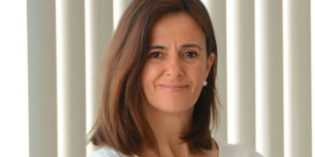 """Inma Rodríguez de Aqualife: """"La generación de humedad por alta frecuencia permite obtener un ambiente más estable y homogéneo en las bodegas"""""""