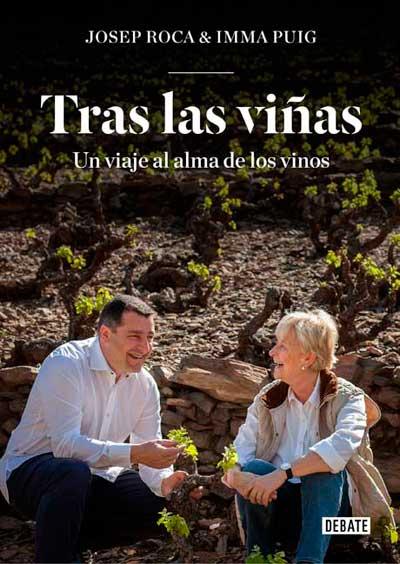 Tecnovino mejores bodegueros del mundo Tras las vinas
