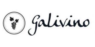 El proyecto Galivino busca herramientas para certificar el origen de los vinos gallegos