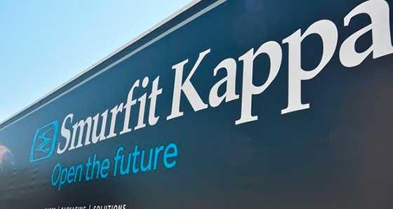 Tecnovino soluciones y servicios de embalaje Smurfit Kappa Ecommerce