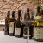 Familia Torres presenta las nuevas añadas de los vinos más icónicos de su colección Antología Miguel Torres