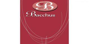 Arranca el concurso Bacchus 2019 que cuenta con 90 de los mejores catadores del mundo para elegir los mejores vinos