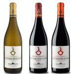 La gama de vinos Entrechuelos crece, las novedades de Bodega Miguel Domecq