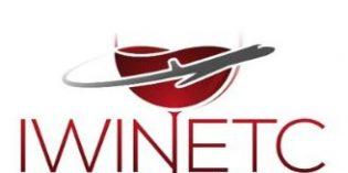 El Congreso Internacional de Enoturismo (IWINETC) potenciará Euskadi y Rioja Alavesa como destino enoturístico en el mundo