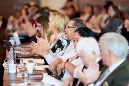 Tecnovino Congreso Internacional de Enoturismo
