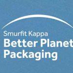 Desafío de Diseño Better Planet Packaging, la iniciativa de Smurfit Kappa para reducir los residuos del embalaje