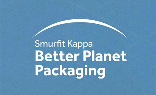 Tecnovino Desafio de Diseno Better Planet Packaging Smurfit Kappa 1 detalle