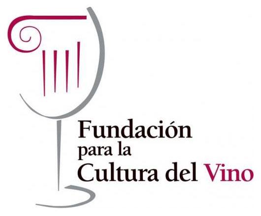 Tecnovino Fundacion para la Cultura del Vino