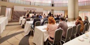 Matarromera estrechó lazos con sus clientes durante la celebración del I Open Day Madrid