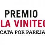 120 parejas competirán en Madrid por los 40.000 euros del Premio Vila Viniteca de Cata por Parejas