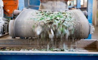 Verallia y TM Alcudia Reciclatges invierten 7 millones de euros en una planta de reciclado de vidrio