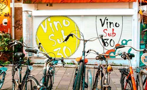 Tecnovino concurso de vino VinoSub30
