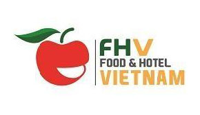 Tecnovino ferias vitivinicolas Food and Hotel Vietnam