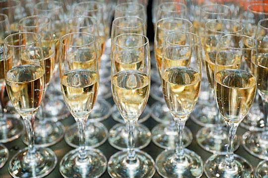 Tecnovino tendencias del mundo del vino ProWein espumosos