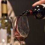 Barcelona Wine Week, la apuesta firme por el vino de Fira de Barcelona