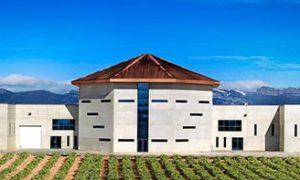 Bornos se expande en Rioja con la compra de Bodegas Martínez Corta