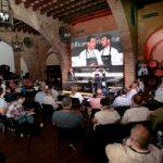 Regresa Copa Jerez Forum & Competition, el mayor encuentro gastronómico con los Vinos de Jerez