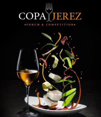 Tecnovino Copa Jerez Forum