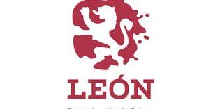 Europa hace oficial el cambio de nombre de la Denominación de Origen León
