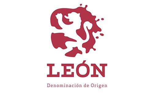 Tecnovino Denominacion de Origen Leon