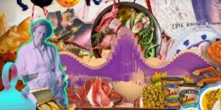 Un interesante recorrido interactivo por los vinos españoles gracias a Google Arts y la RAG