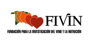 FIVIN acerca el vino a los jóvenes desde una perspectiva de moderación y salud