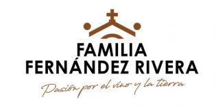 Grupo Pesquera renueva su imagen e identidad y se convierte en Familia Fernández Rivera