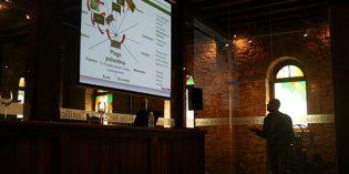 Terroir, suelo, clima y sostenibilidad medioambiental, los temas de la Jornada Viticultura 4.0 de Bodegas Riojanas